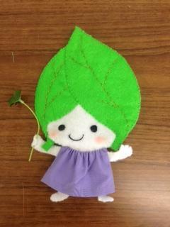 ヴェルデ人形.JPG