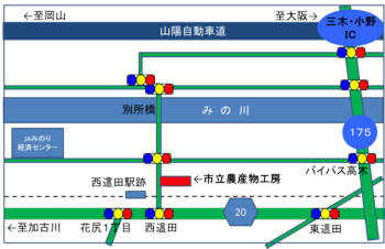工房位置図.png